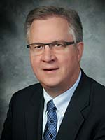 jerry wolesky associate broker manager fawver agency