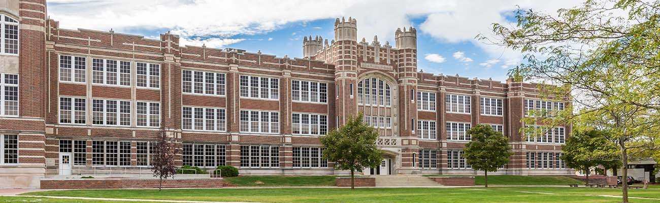 austin minnesota high school